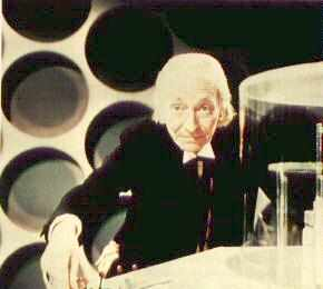 http://www.kasterborus.com/tardis/first-doctor-william-hartnell/dr1consl.jpg