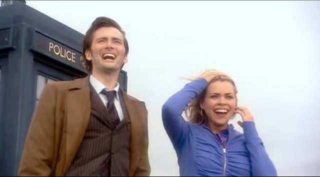 Les chroniques du Docteur- Ze return back (Doctor Who inside) Dr10_7